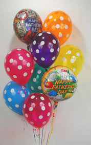fathers day balloons filipinas gifts s day balloon bouquet