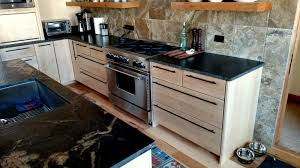 Full Overlay Kitchen Cabinets by Foothills Cabinet Company U2013 Boise Idaho Kitchen Cabinets