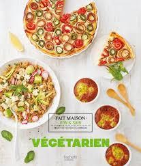 hachette cuisine végétarien hachette pratique