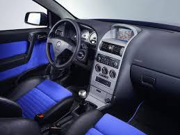 opel zafira 2003 interior opel astra coupe specs 2000 2001 2002 2003 2004 2005 2006