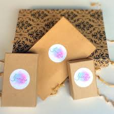 suprise box subscription box from junylie body jewelry rings