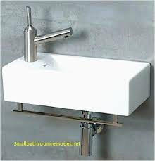 bathroom sink ideas for small bathroom lovely tiny sinks for small bathrooms small bathroom remodel