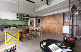 home design studio v17 5 home design studio house plans designs home floor plans