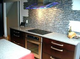 Kitchen Cabinet Replacement Doors And Drawers Replace Cabinet Doors Kitchen Cabinet Replacement Doors Replace
