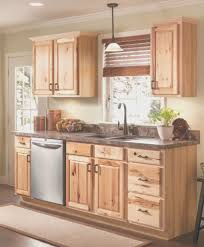 kitchen view oak kitchen pantry cabinet decor idea stunning top