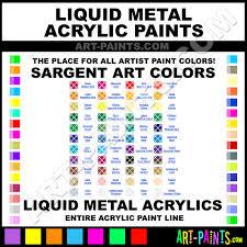 antique yellow sargent art acrylic paints 22 2224 antique