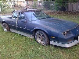1982 camaro z28 specs chevrolet camaro questions i a 1985 z28 v8 4 barrel 2