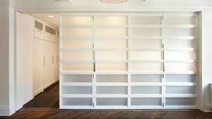 room divider wall home design temporary wall affordable furniture pet room