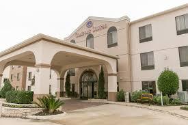Comfort Suites Booking Book Comfort Suites Nw Lakeline In Austin Hotels Com