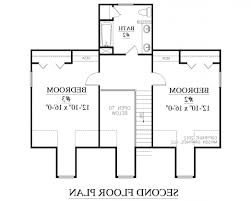 2 bedroom 2 bath house plans home design 89 outstanding 2 bed bath house planss