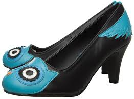 wedding shoes perth tuk turquoise owl anti pop heels hurly burly perth 99 shoes