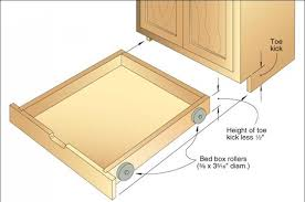 Woodworking Plans Projects Magazine Pdf by Shop Cabinets Storage And Organizers Wood Magazine
