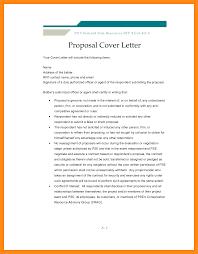 rfi cover letter rfp cover letter exles gallery letter sles format