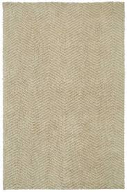 tan area rugs with free shipping area rug shop