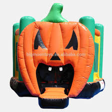 halloween bouncer halloween bouncer suppliers and manufacturers
