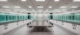 uncategorized archives donnegan systems inc