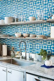 choosing a backsplash remodeling 101 five questions to ask when choosing a kitchen