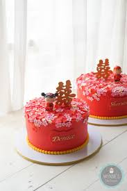53 best wynne u0027s cake company images on pinterest chinese design
