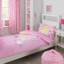 black and pink duvet covers uk sweetgalas
