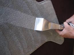 Car Upholstery Detailing How To Clean Cars Carpet Carpet Vidalondon