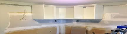 corner wall cabinet in kitchen corner wall cabinet how to install cabinets alba kitchen