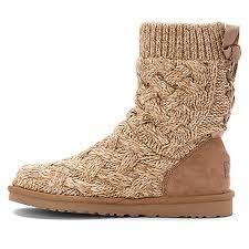 s isla ugg boot uggs s isla sneakers canada ugg official site ugg com