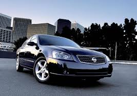 nissan canada human resources why won u0027t my 2006 nissan altima fire up the globe and mail
