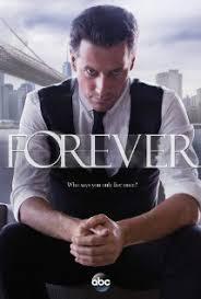 the forever forever série de televisão wikipédia a enciclopédia livre