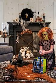 Flickering Light Bulb Halloween by 314 Best Halloween Images On Pinterest Halloween Ideas World