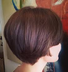cheap back of short bob haircut find back of short bob 23 stylish bob hairstyles 2017 easy short haircut designs for women
