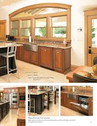 home decor phoenix az fresh kitchen cabinets phoenix on home decor ideas with kitchen