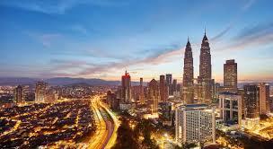 market spotlight malaysia