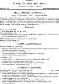 Resume Length Sample International Curriculum Vitae