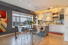 dining kitchen design ideas new this week 4 kitchen design ideas you might not thought of