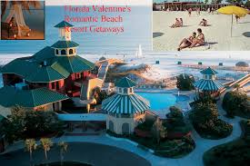 cheap vacation getaways in florida for couples