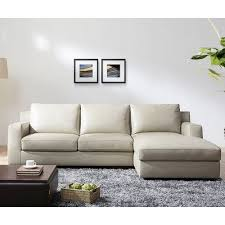 Leather Sectional Sleeper Sofa With Chaise Best 25 Sectional Sleeper Sofa Ideas On Pinterest Sleeper