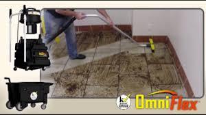 flooring floor cleaner machine for tile floors commercial wood