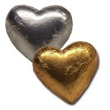 heart shaped chocolate heart shaped chocolates are great valentines day promotional products