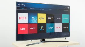 samsung 40in inch tv black friday target samsung ku7000 review un40ku7000 un43ku7000 un49ku7000