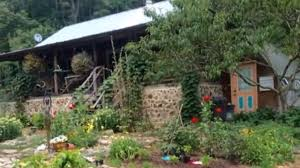 Small House Cabin Beautiful 720 Sq Ft Garden Cabin Gorgeous Small House Design
