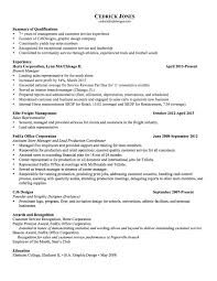 100 founder resume download daycare resume haadyaooverbayresort