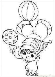 coloring pages precious moments 18 cartoons u003e precious moments