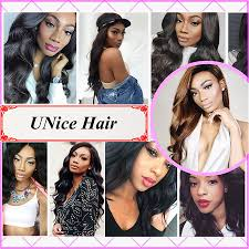in hair extensions reviews unice best hair extensions reviews unice
