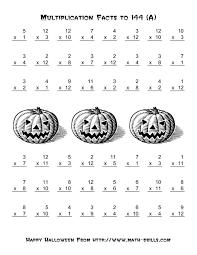 halloween halloween math worksheets for kids games playground