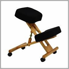 Drafting Chair For Standing Desk Standing Desk Chair Ergonomic Standing Desk Chair You Might