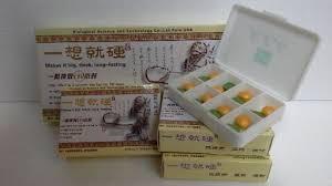 agen obat kuat klg pills obat kuat pria herbal alami