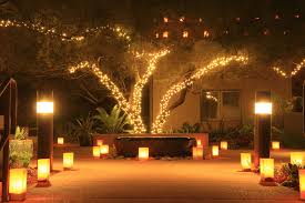 Botanical Gardens Atlanta Christmas Lights by Christmas Lights At Casa Del Pomba Interior Design Styles And