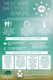 best 25 senior center ideas on pinterest senior activities