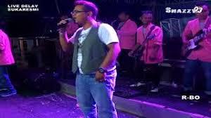 download mp3 laki dadi rabi 4 62 mb download lagu laki dadi rabi voc veno asera ds sukaresmi