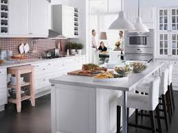 kitchen kitchen island dining table combo pictures ideas from